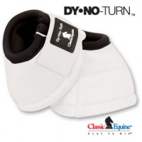 dyno_turn_bell_boots