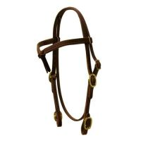 eo_headstall_futurity_knot_double_buckle