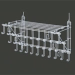 royal_wire_3t_bridle_rack