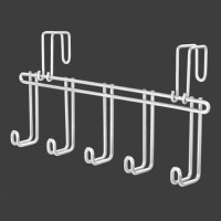 royal_wire_5hook_bridle_rack