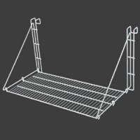 royal_wire_collapsible_shelf