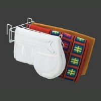 royal_wire_saddle_pad_holder